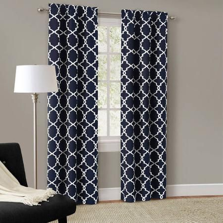 Home Cheap Living Room Sets Curtains Window Curtains