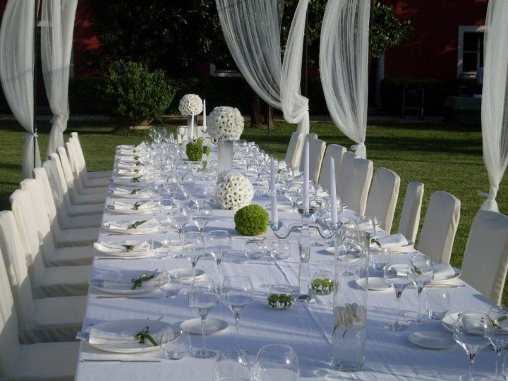 Tavolo imperiale ~ Tavolo imperiale tavolo imperiale table wedding