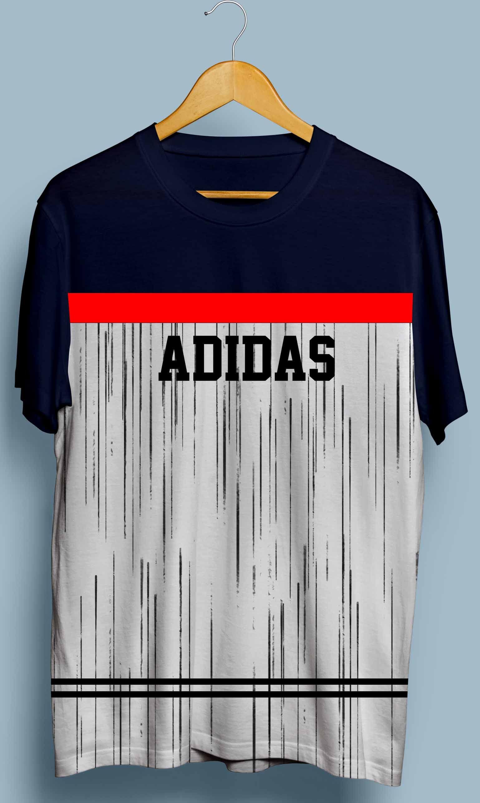 71215ea34 Camiseta cortes