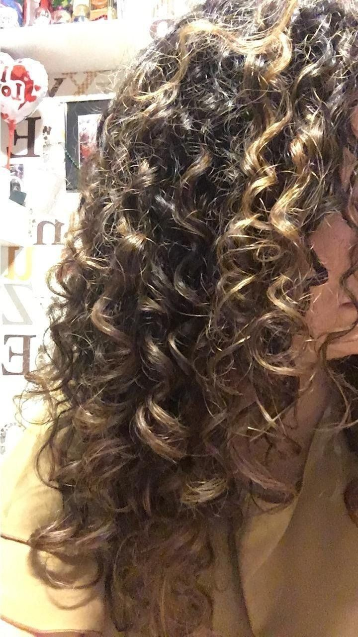 Pin by Samantha Trevorrow on Ideas i wanna do Hair