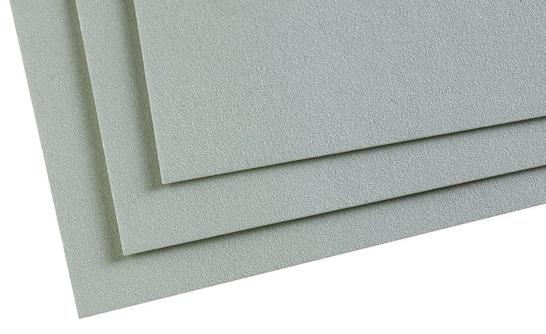 10 Colours Available PastelMat Pastel Artist Paper 5 Sheets 24x32cm