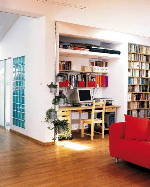Zdjecie Nr 6 W Galerii Gabinet W Wersji Mini Home Decor Home Decor