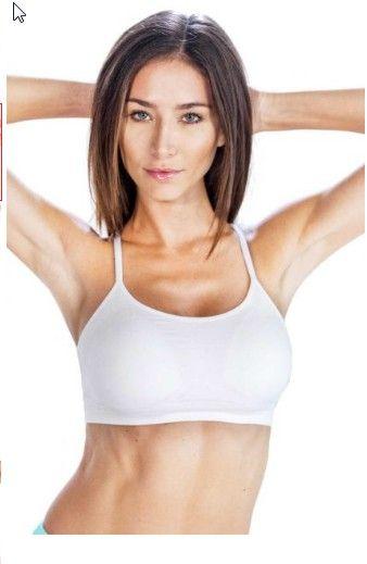 #Gym #Bra Online @alanic