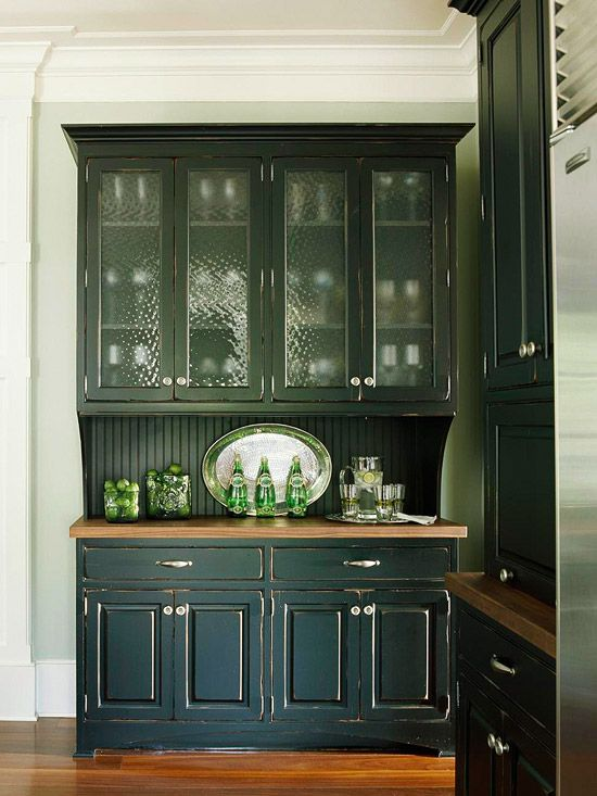 Kitchen Cabinets Stylish Ideas For Cabinet Doors Glass Kitchen Cabinets Kitchen Cabinets