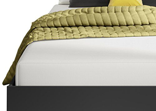 certipur inch queen us mattress signature memory memoir q sleep certified foam with