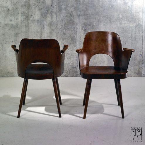 Stuhl - Bild 5