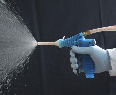 Fan spray nozzles izolasyon pinterest polyurethane foam polyurethane foam fan spray nozzles solutioingenieria Image collections