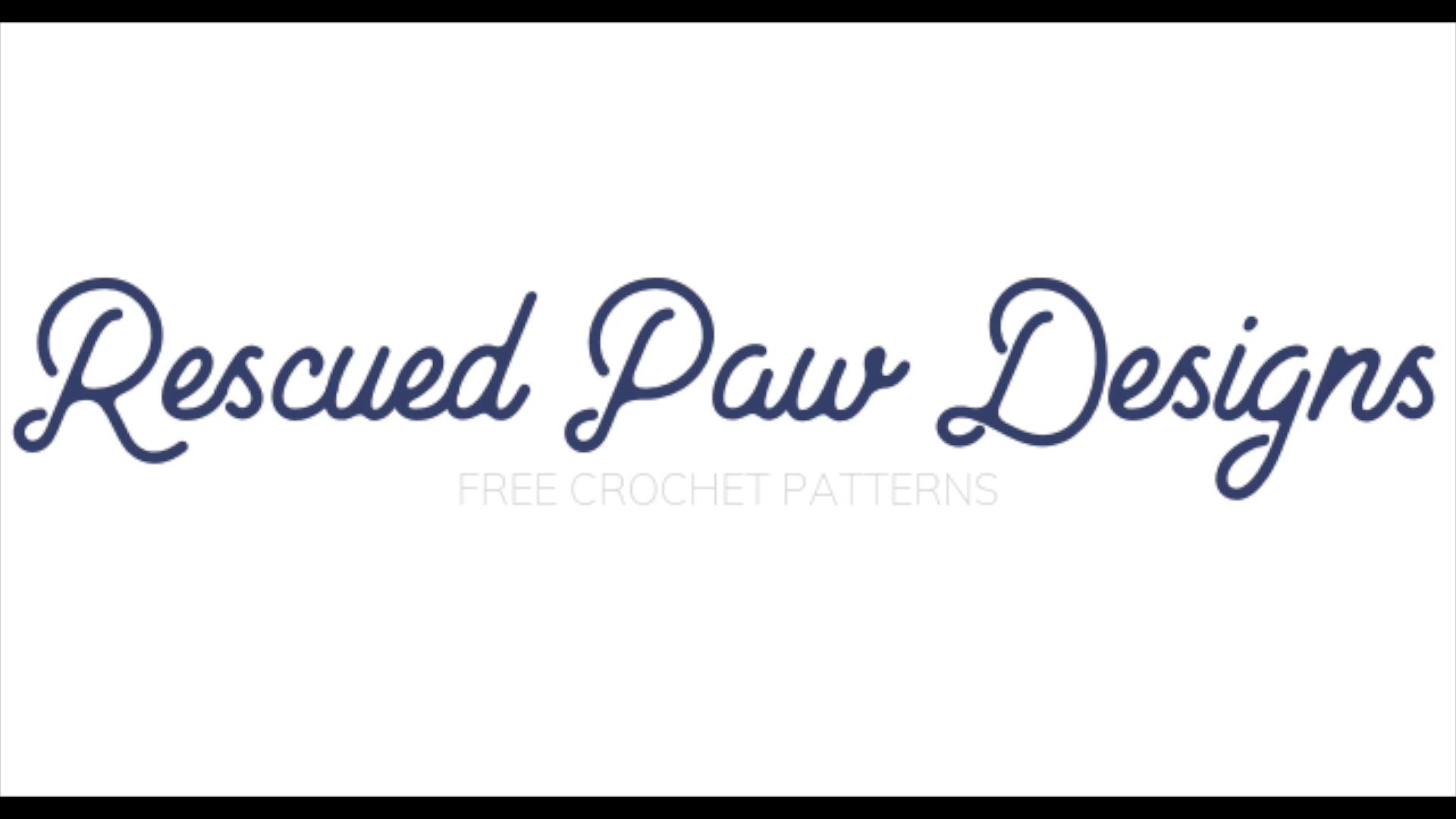 Photo of Crochet Bath Mat Pattern