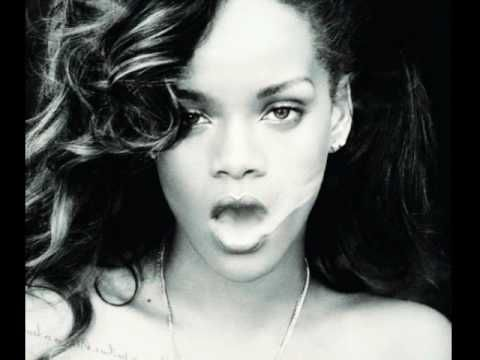 FOOL IN LOVE Rihanna talk that talk deluxe edition.