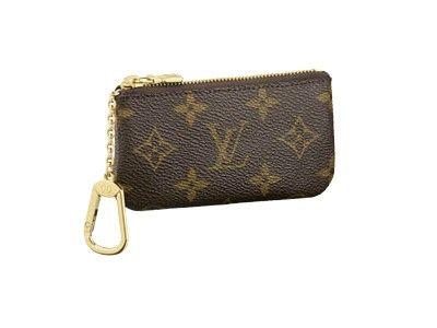 louis vuitton wristlet wallet - Google Search   Samsara s Wish list ... 43aff60191b