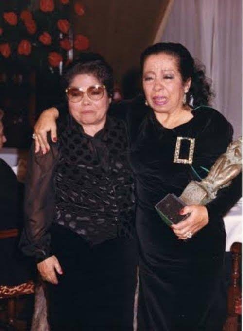 Fernanda Bernarda De L Utrera