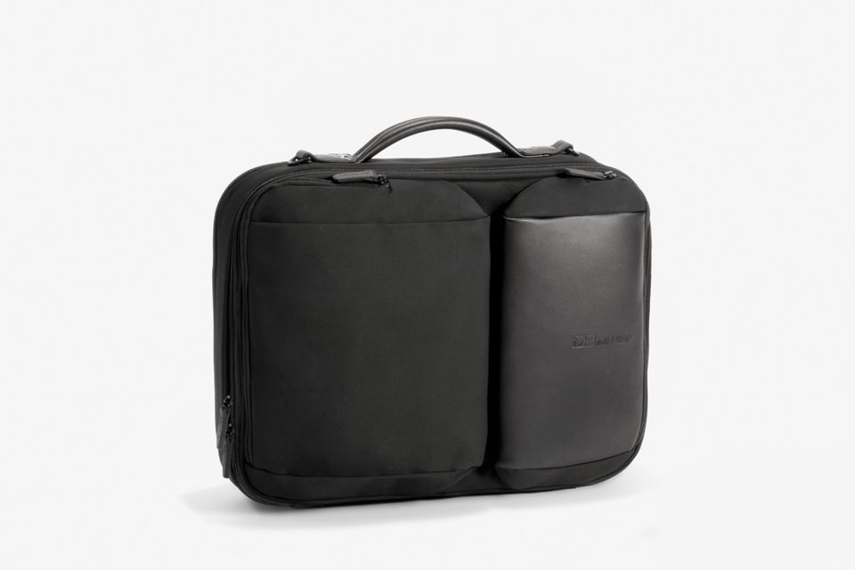 7c8f947cd3 MH WAY, Briefcase Backpack   Bags   Backpacks, Briefcase, Bags