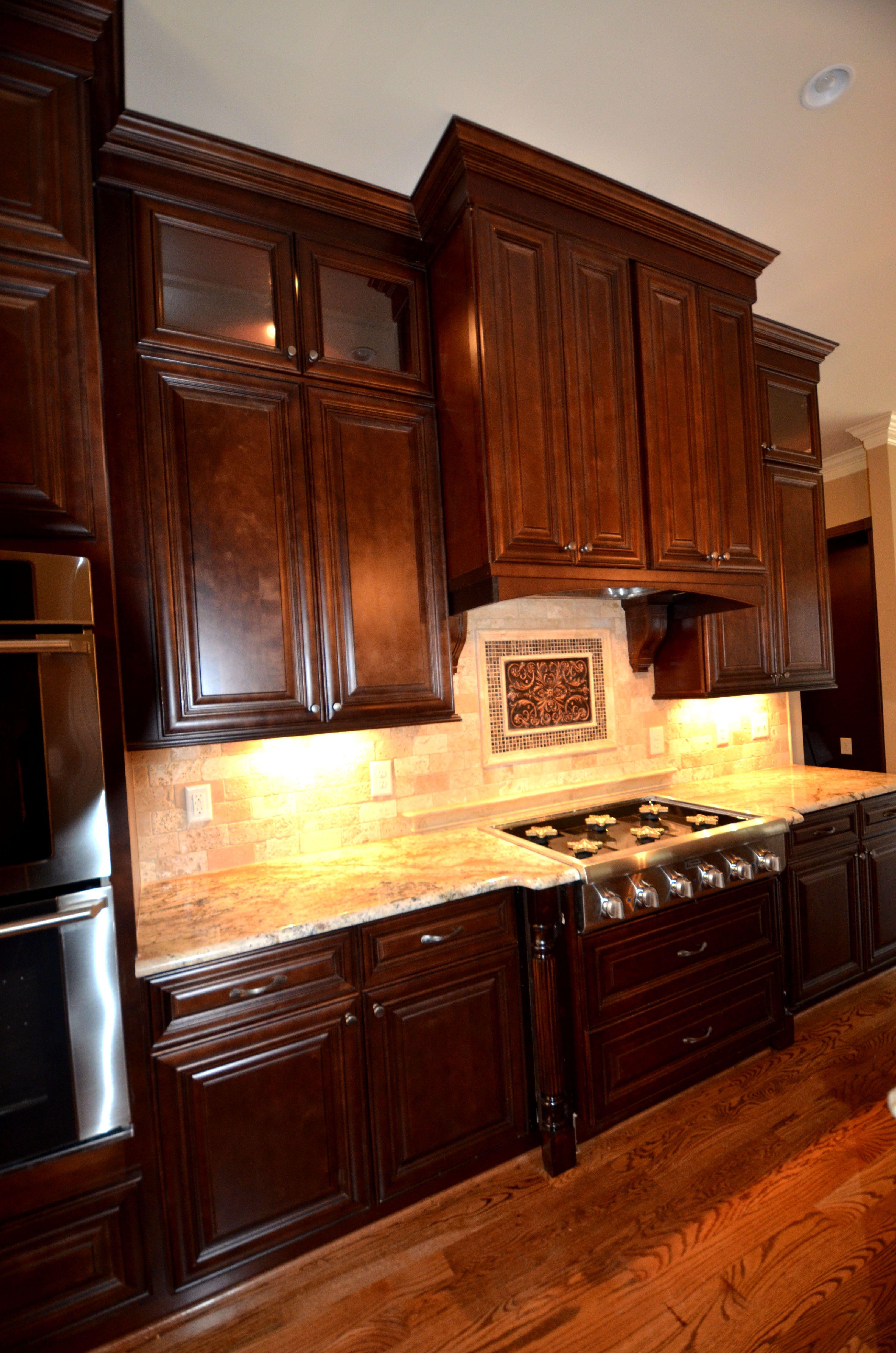 Lily Ann Kitchen Cabinets Stapp Kitchenbutler1 Bristol Chocolate Kitchen Lily Ann Cabinets