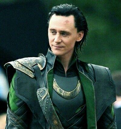 Loki In Short Hair Loki Loki Thor Loki Avengers