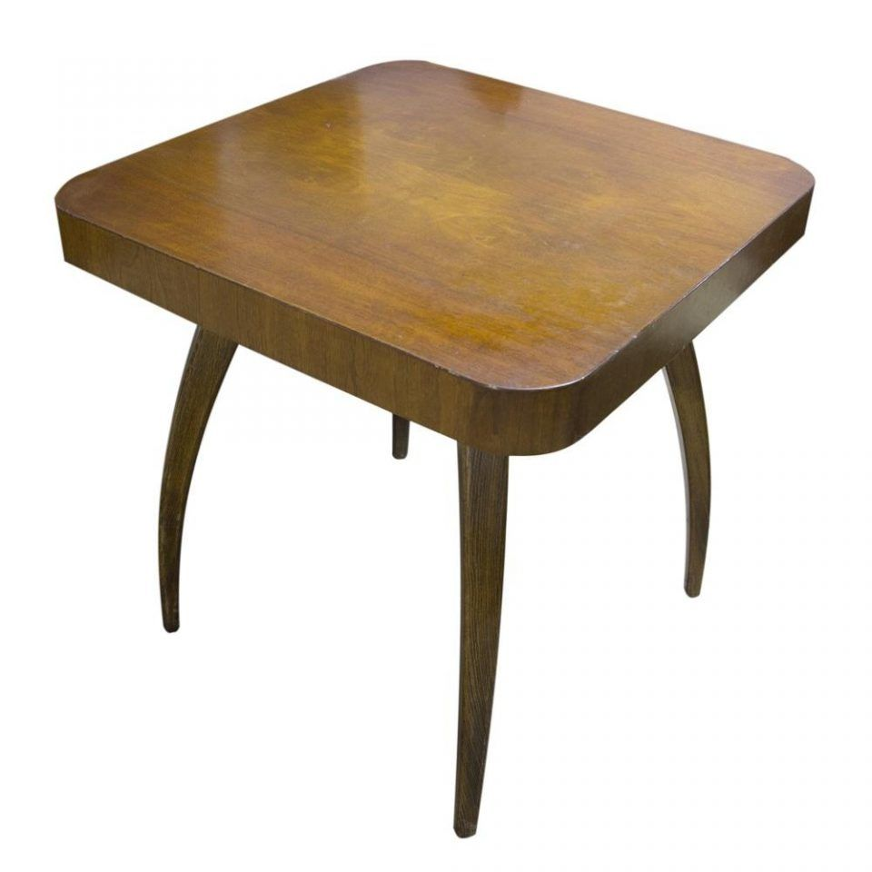 small scale coffee tables country home office furniture check more at http - Small Scale Coffee Tables