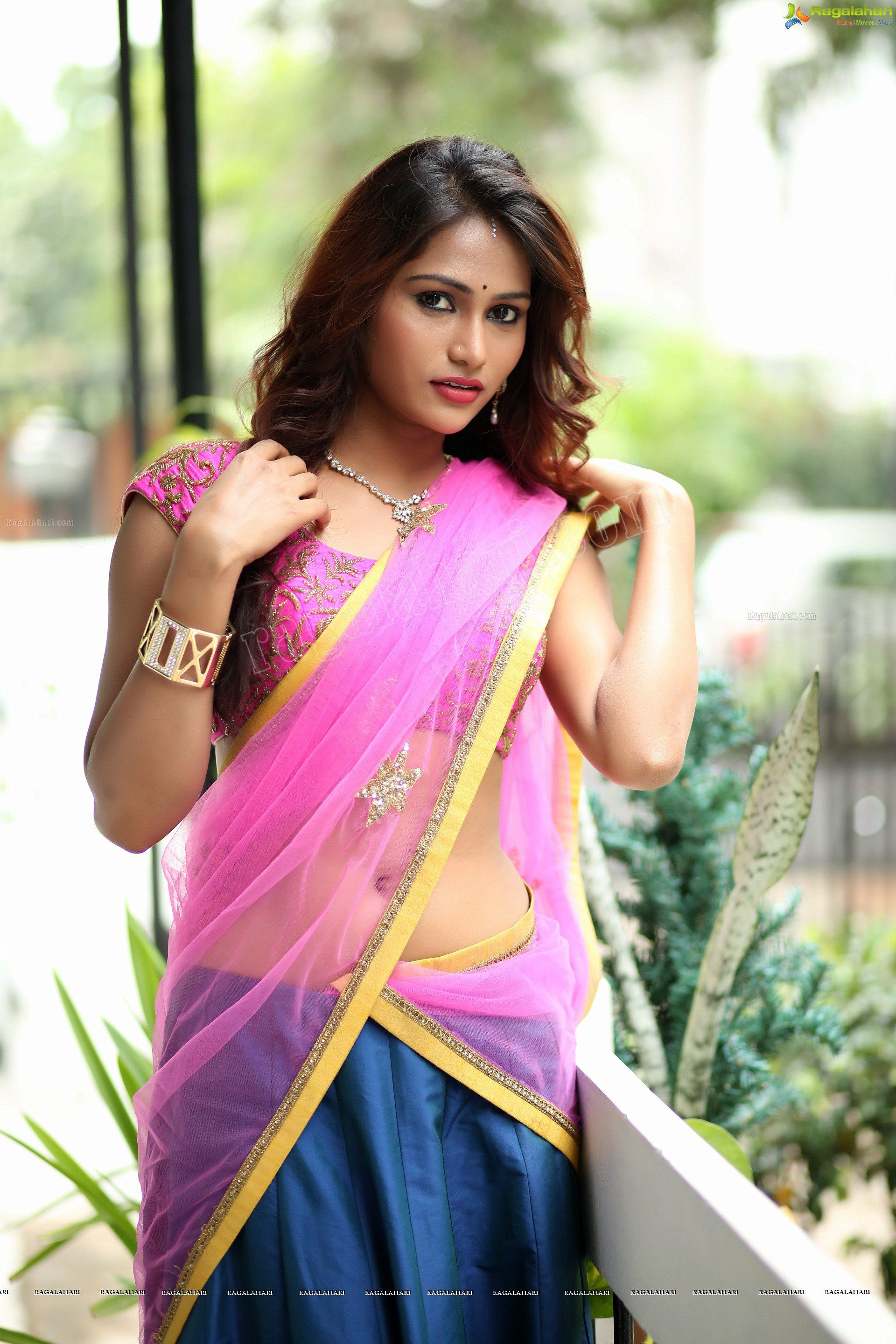 Arpitha Enny (Exclusive) (High Definition) Image 19