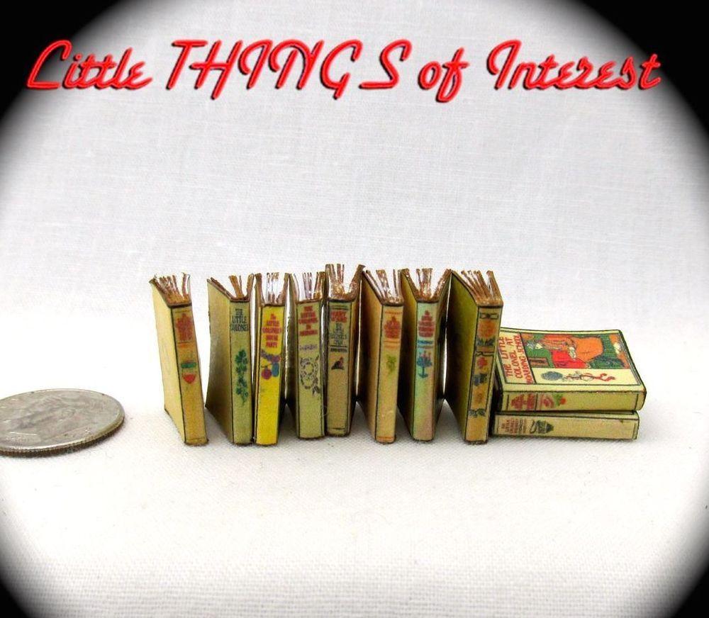 what books are in bob books set 1