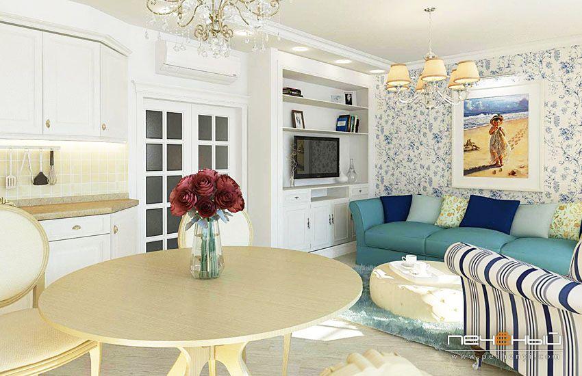 кухня гостиная дизайн кухни гостиной скандинавский стиль кухня в