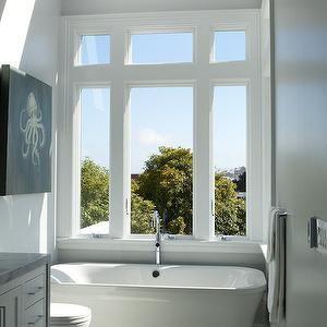 Marsh And Clark Bathrooms Bathroom Windows Bathroom