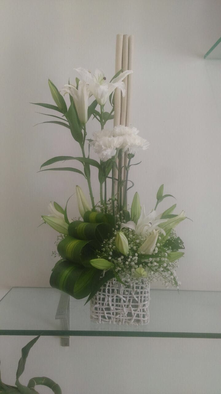 Melbourne fresh flowers offers you a large variety of fresh flowers melbourne fresh flowers offers you a large variety of fresh flowers same day flower delivery izmirmasajfo