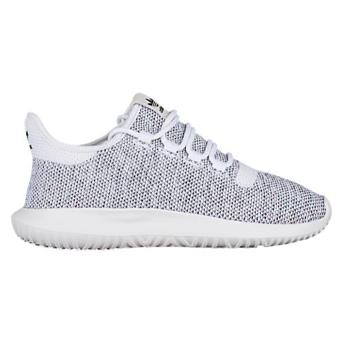 e9438d72549 adidas Originals Tubular Shadow - Boys  Grade School. size  5.5 color   white and light gray (in picture)