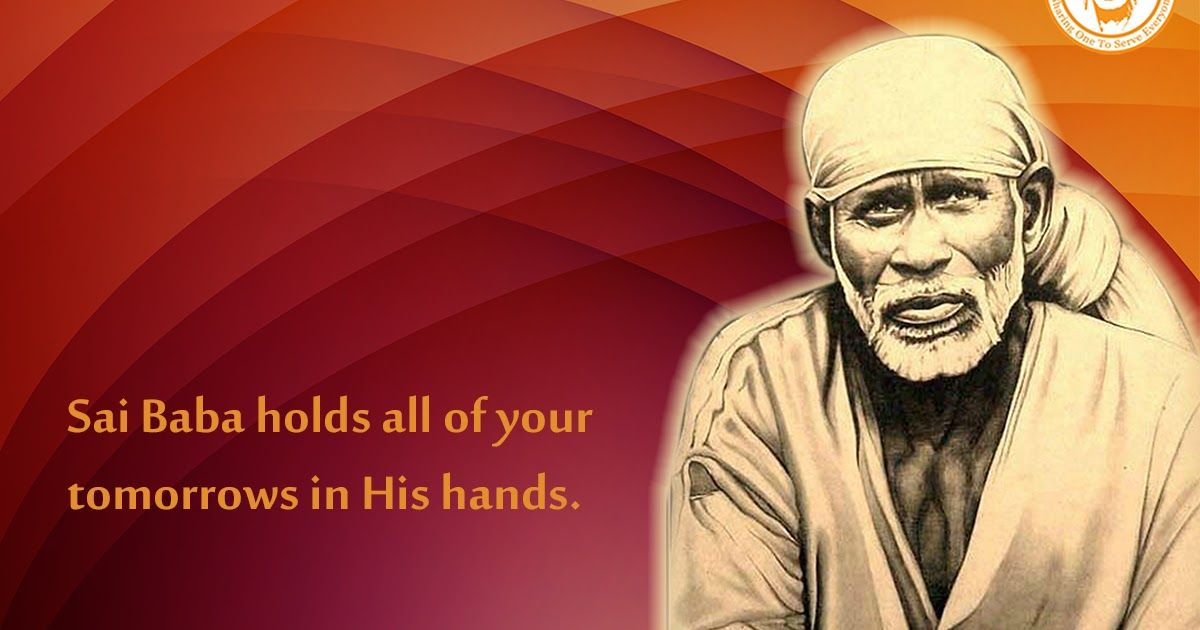 Couple of Shirdi Sai Baba Experiences Miracles Leelas