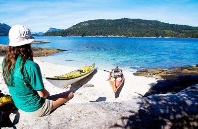 10 bregdetet më të bukura të planetit:: http://puhia.com/?nav=120,2=573 #portal #puhiacom #lifestyle #instakosova #pushim #travel