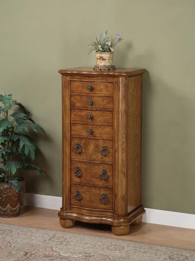 32+ Powell porter valley jewelry armoire information