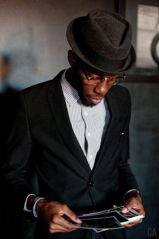 Os Chapéus Masculinos que estão em alta para usar no dia a dia. Macho Moda  - Blog de Moda Masculina  Chapéus Masculinos em alta b0be257f0aa