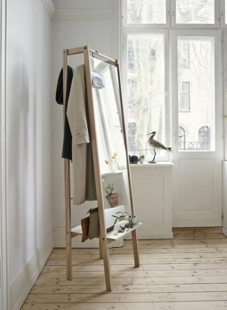 Wohntipps für kleine Räume: Multifunktionsmöbel für kleine Räume ...