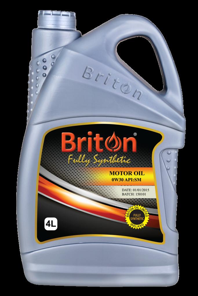 Synthetic Oil The Very Best Motor Oil Motor Oil Synthetic Oil