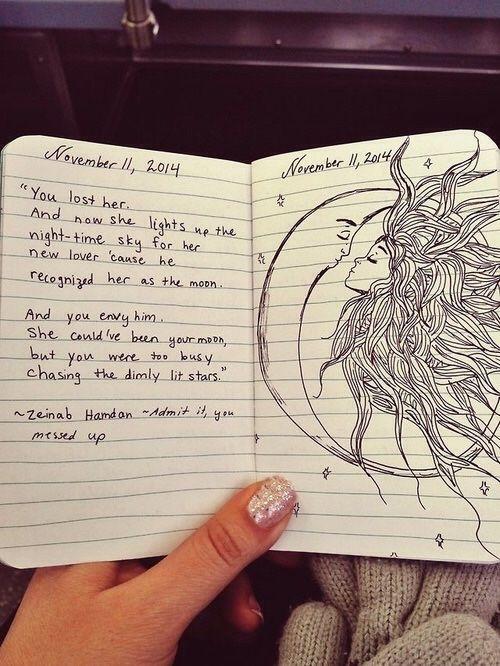 Vibrance Sketchbook Journaling Sketch Book Art Journal