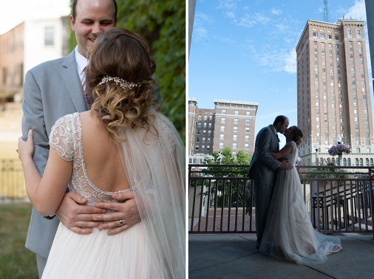 Paramount Wedding Photographer In 2020 Wedding Wedding Photographers Our Wedding Day