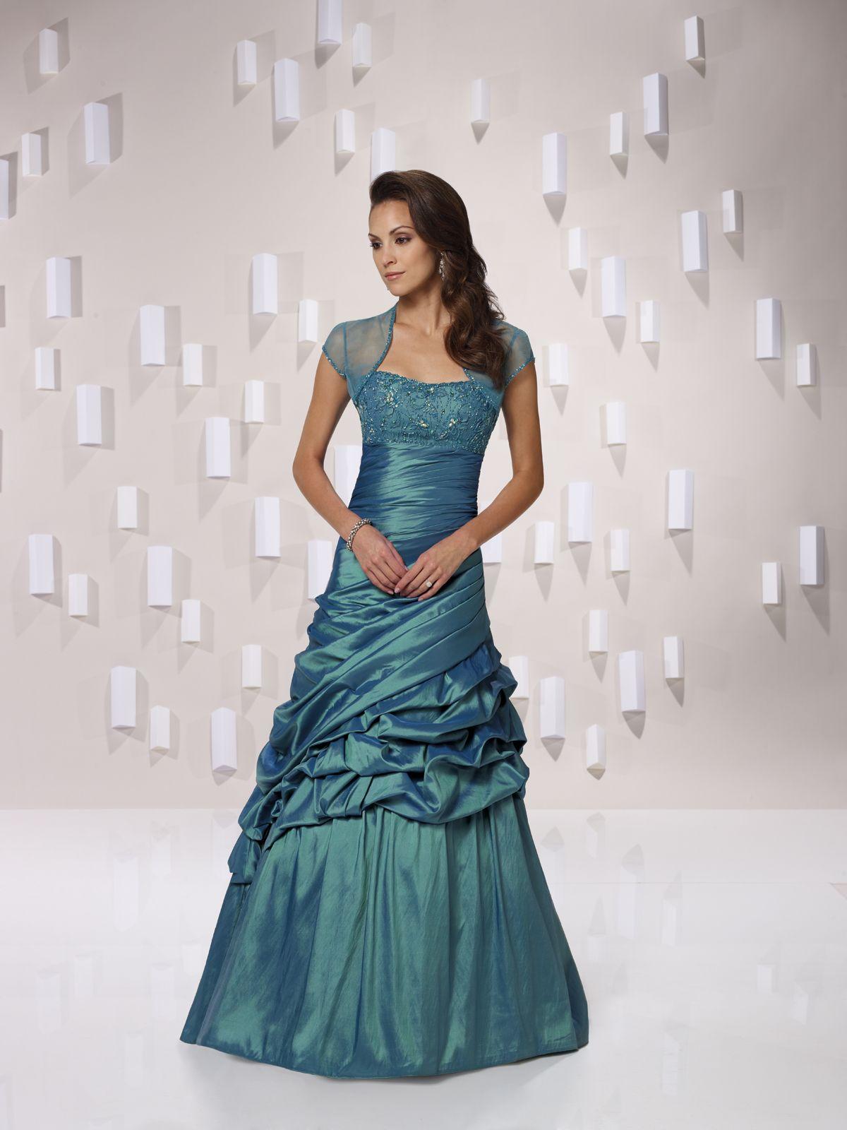 Wedding dresseswedding dresseswedding dresses disney dream