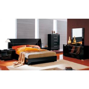 Alf Contemporary Bedroom Siena Modern Bedroom Colors Bedroom Interior Furniture Design