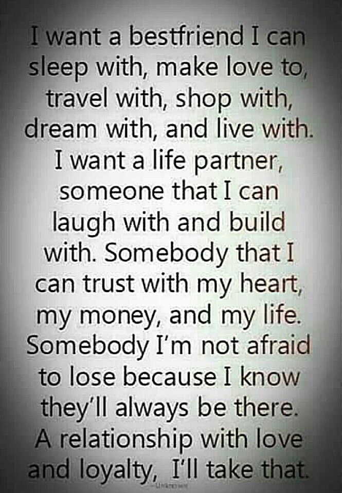 Pin By Anglique On Dear Future Husband Relationship Quotes Love