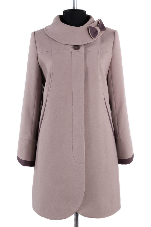 Veste et manteau femme