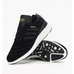 chaussure adidas busenitz reine auftrieb pinterest adidas - sneakers