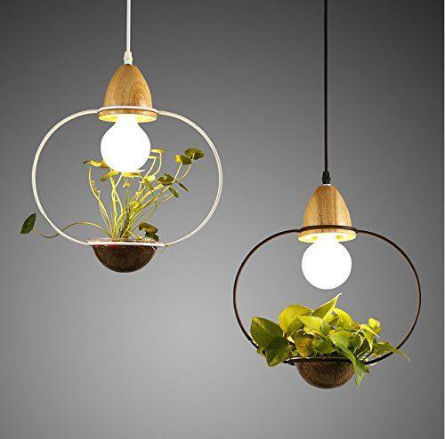 ZQQXDesign moderno elegante cucina soggiorno lampadario
