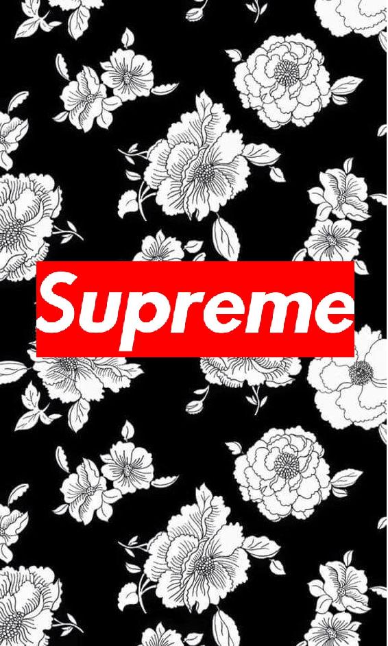 Fashionista1152 In 2019 Supreme Wallpaper Hypebeast