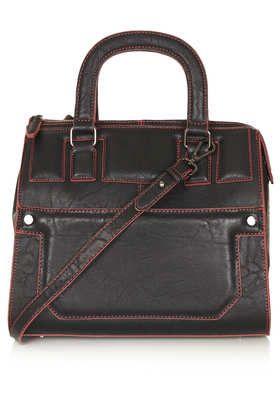 Casper Bag - Bags & Wallets  - Bags & Accessories