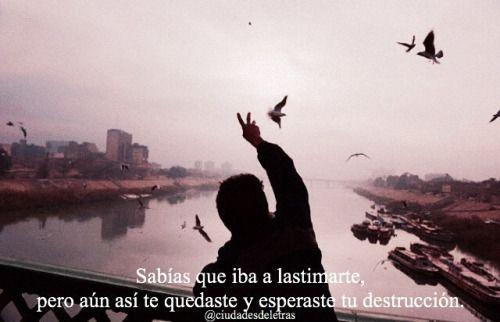 Soy Angel E.