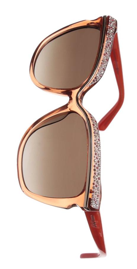 d938a9ce396f Jimmy Choo sunglasses