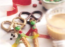 reindeer+pretzels.jpg (275×200)