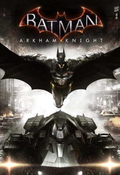 Batman Arkham Knight Cheats Tips Help And Discussion Inc Help With Unlockables Upgrades Locations Batman Arkham Knight Game Batman Arkham Knight Batman