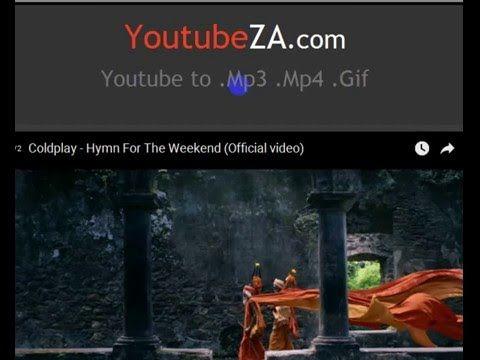 comment telecharger une musique sur youtube gratuitement sans logiciel