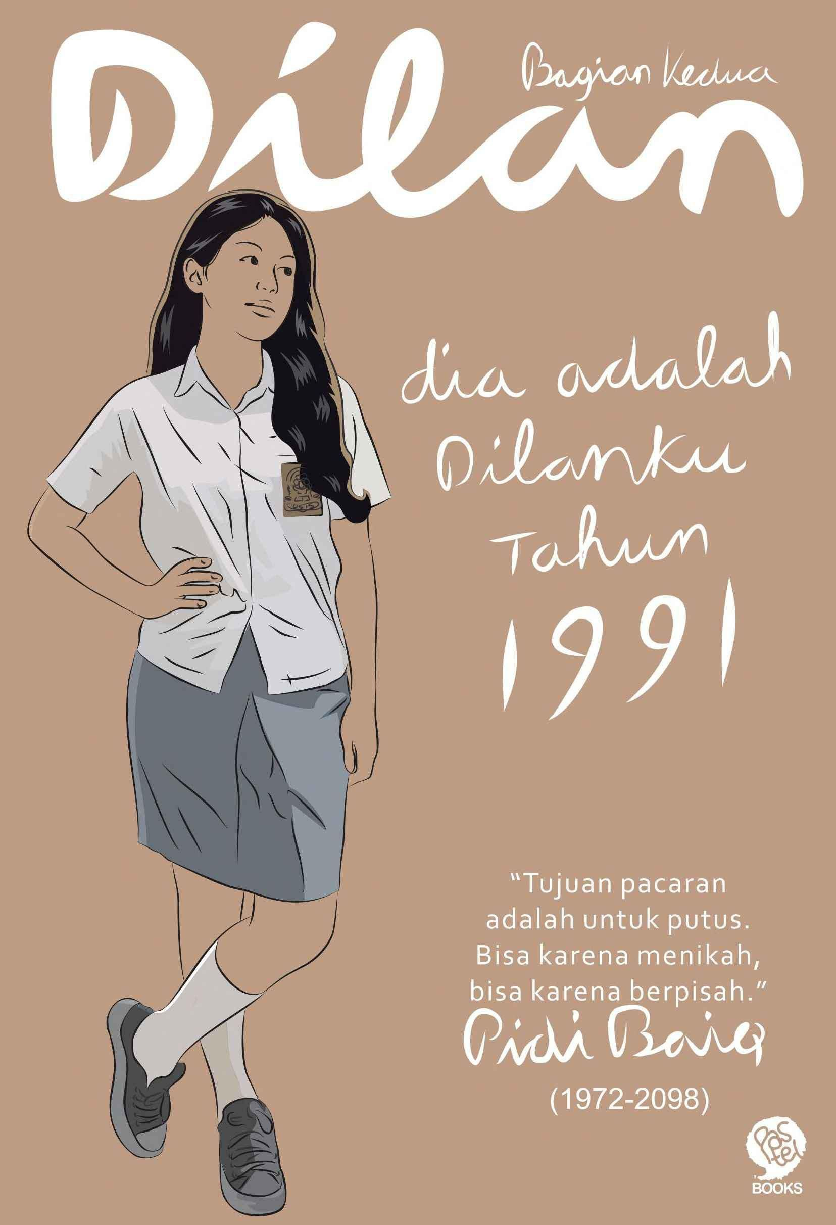 Ebook Mimpi Sejuta Dollar Gratis