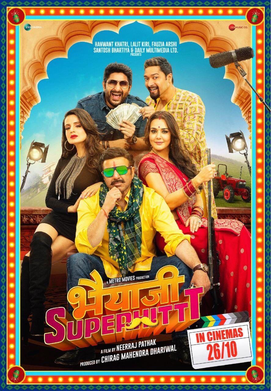Pin By Chris Cafora On Bollywood Movies Movies 2018 Movies Full