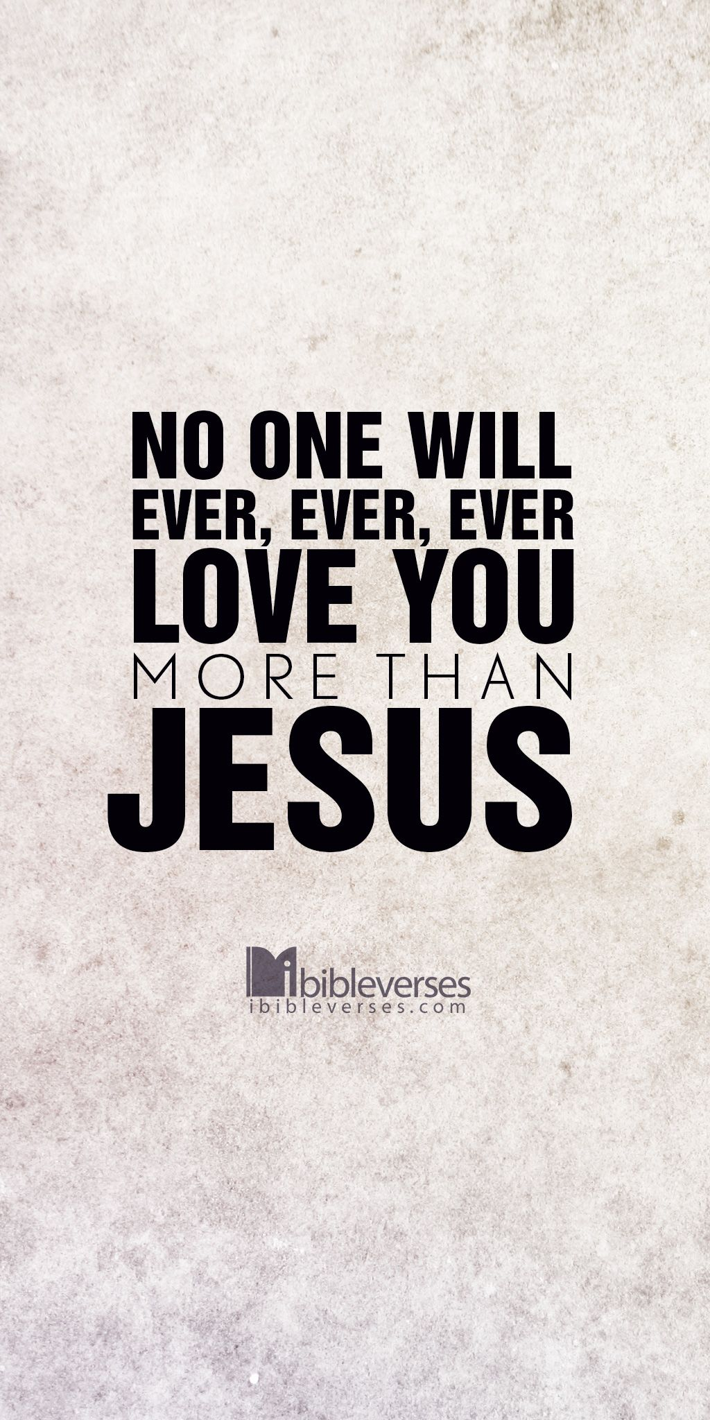 i love you so much jesus download