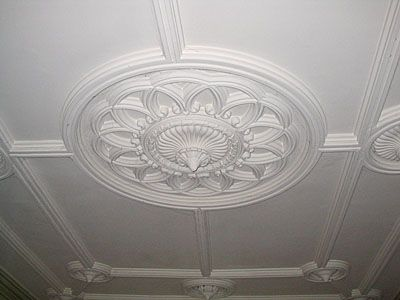 ceilings decorative michelangelo lighting home productlist painted medallions large ceiling br